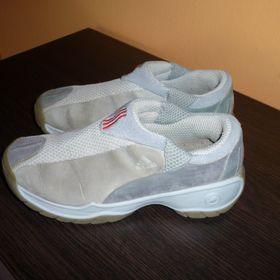 Inzeráty adidas - Tenisky bazar okres Bruntál - Sbazar.cz 37fb30fd76