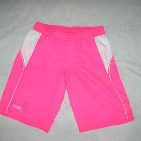 Inzeráty PRODÁM NOVÉ - Sportovní oblečení bazar - Sbazar.cz e50c52c2518