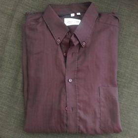 8ef91030ee5 Pánská košile Lerros - Dobříš