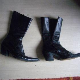 Nejlevnější inzeráty boty dámské - Bazar bot a obuvi okres Kutná ... 5cd1a919fd
