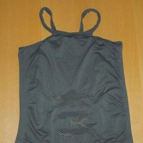 Bazar oblečení 7db4c9e8b0
