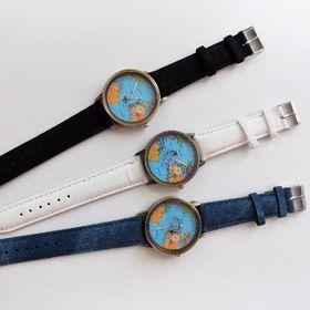 Damske hodinky invicta - Nové Město na Moravě 4572def971f