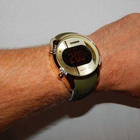 ad06fe45354 Inzeráty digitální hodinky - Bazar hodinek
