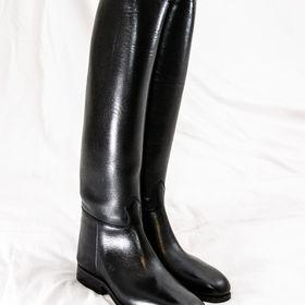 Inzeráty Prodám boty - Vybavení pro jezdce a koně acb7f7b2ab