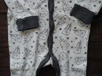 Pletený svetr - Meziboří 66a7c5ede7