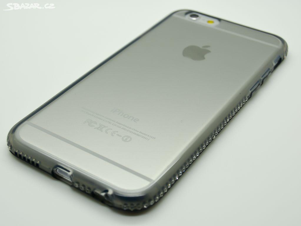 SLEVA!!! Kryt obal iPhone 6 cd47497d9b6
