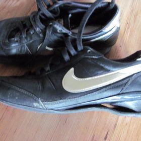 Inzeráty boty 38 nike - Bazar bot a obuvi - Sbazar.cz bfc479c5dc