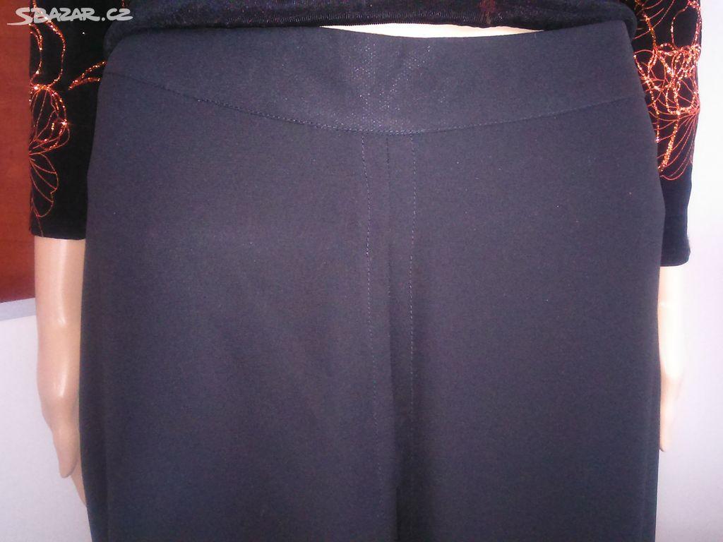9201a3538926 Dámská kalhotová sukně vel.36 - Hostivice