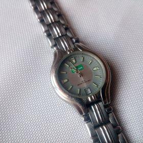 Nové luxusní značkové hodinky Diesel! -40% sleva! - Nové Město nad ... 4e563913ab2