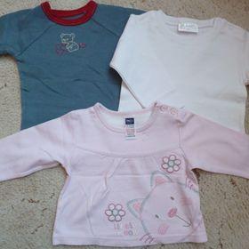 85 KčÚstí nad Orlicí. dětské oblečení 2e0a8c14c3