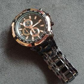 Luxusní Pánské hodinky - Praha - Sbazar.cz a9434b8080d