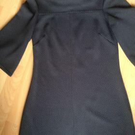 Inzeráty anglie - Společenské šaty bazar - Sbazar.cz 3f95f5868e7