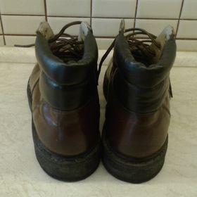 Nejlevnější inzeráty boty 39 - Dětské zimní boty bazar - Sbazar.cz 31a96e53a7