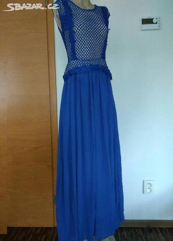 Modré 0b97a3766d7