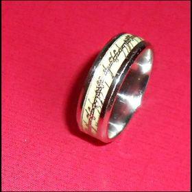 Nejlevnejsi Inzeraty Panske Prsteny Starozitne Sperky Zlato