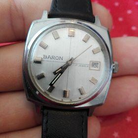 Inzeráty Luxusní hodinky - Bazar a inzerce zdarma Praha - Bazar a ... c7fee25f8b