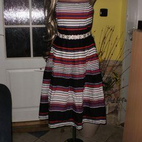 05ea27c94ef Inzeráty prodám eura - Společenské šaty bazar - Sbazar.cz