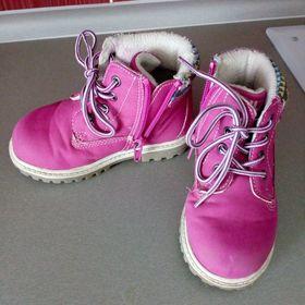 9e0aa22a730 Inzeráty BOTY - Ostatní obuv pro děti bazar okres Frýdek-Místek ...