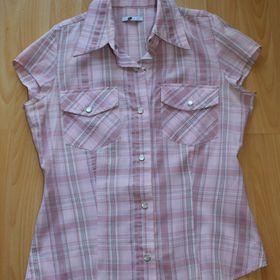 Dámská košile Orsay 00d9ce051b