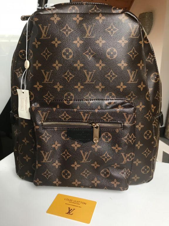 Louis Vuitton. Předchozí obrázek. Následující obrázek c7f0109f339