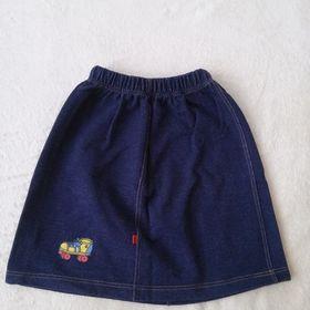Inzeráty Sukně - Oblečení pro děti od 6 let bazar kraj Vysočina ... 710ae30959