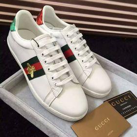 97bdbd4bcff Gucci boty černé - Říčany