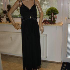 Inzeráty Nové krásné - Společenské šaty bazar - Sbazar.cz 498ae3ddd5