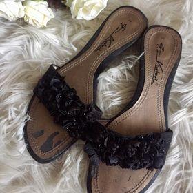 Inzeráty Krásné ITALSKÉ - Bazar bot a obuvi - Sbazar.cz 051a3856ee