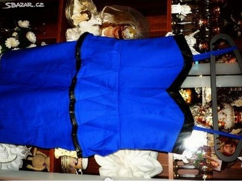 848b40c9f134 Nové! luxusní dámské šaty LIPSY LONDON uk 14 - Havířov