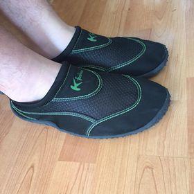 boty do vody velikost 43. Inzerát byl odebran z oblíbených. 3804de2002