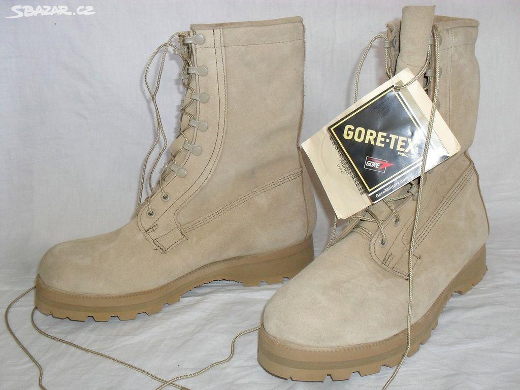 67957c2b8de US Army Combat Boots