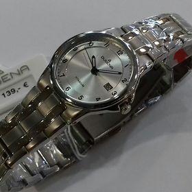 Inzeráty titanové hodinky - Bazar a inzerce zdarma - Sbazar.cz 5eb853b7149