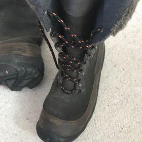 9fd6bd4c2c2 Keen zimní boty - Milovice