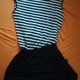 Inzeráty letní šaty xl - Bazar a inzerce zdarma - Sbazar.cz 274b3d2e0a
