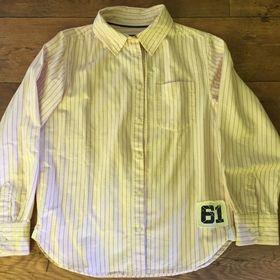 Inzeráty chlapecká košile - Oblečení pro děti od 6 let bazar - Sbazar.cz f6b7d2a23b