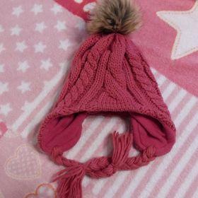 Inzeráty zimní čepice 92 - Oblečení pro děti od 1 do 3 let bazar ... 75464b17fd