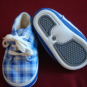 Inzeráty miminko - Ostatní obuv pro děti bazar - Sbazar.cz aa5adfe7ef