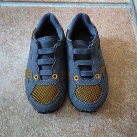 Inzeráty Prodám boty - Ostatní obuv pro děti bazar okres Sokolov ... 1ff9b37d12