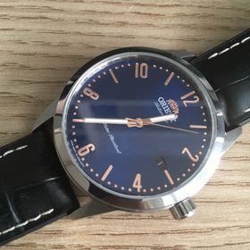 Inzeráty automatické hodinky - Bazar a inzerce zdarma - Sbazar.cz 196617a7cba