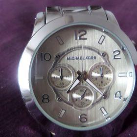 Pánské nové stříbrné hodinky - Jindřichův Hradec - Sbazar.cz 42af21e240