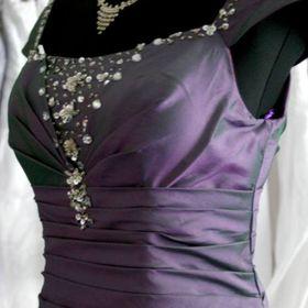 Inzeráty vz.97 - Bazar oblečení 06a6088957