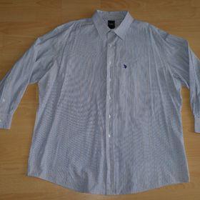 100% hedvábí dámská černá blůza košile - 44 46 - Beroun - Sbazar.cz 27411fcff5