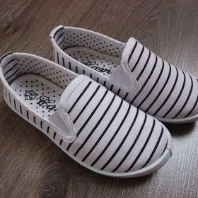 Úžasné westernové boty orig.Joe Sanchez v.28 - Neratovice 917b4dbeff