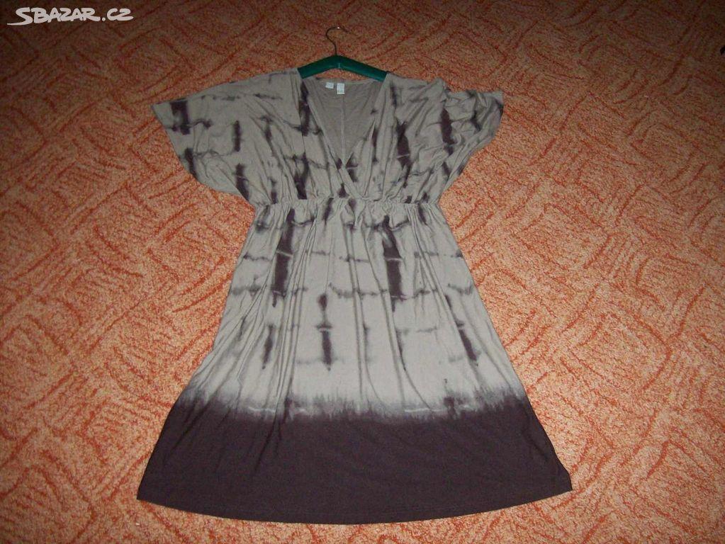 VÝPRODEJ.krásné šaty.vel.36 38 - Bruntál - Sbazar.cz f1bccbc9a5