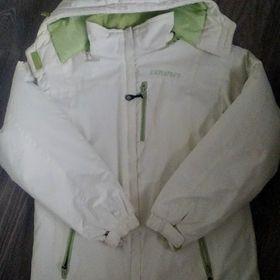 Inzeráty explorer - Bazar oblečení 9b0e44ee9f