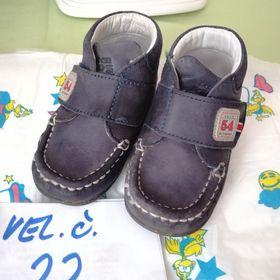 b4ec6333e67 Dětské boty Lasocki - Písek - Sbazar.cz