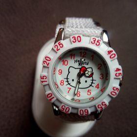 Inzeráty Téměř nová - Bazar hodinek 85866abe96b