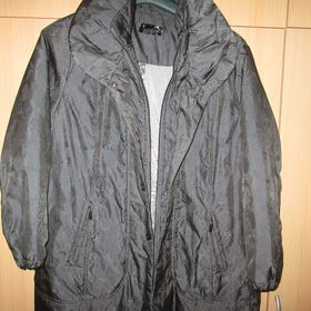 Inzeráty kabáty vel.48 - Kabáty a bundy bazar - Sbazar.cz 0a53181bbab