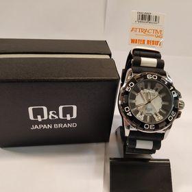 Inzeráty Pánské hodinky - Starožitnosti 8f83916de70