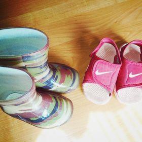 Inzeráty sandály - Dětské zimní boty bazar okres Havlíčkův Brod - Sbazar.cz 0cd58f4d6f